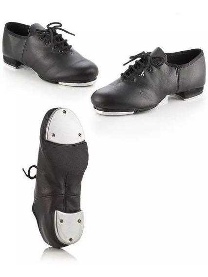 Sapato Sapateado Capezio 302t