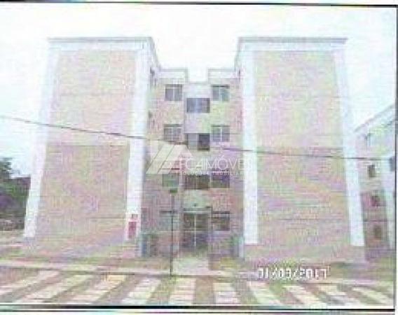 Avenida Mario Fonseca Viana, Angicos, Vespasiano - 446538