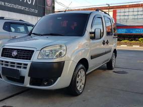 Fiat Dobló Elx 1.4