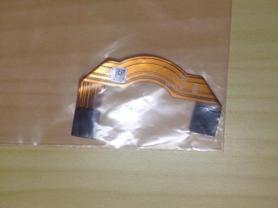 Dellxps13l321xdata I/o Board Cable Ribbon Mgkm0e