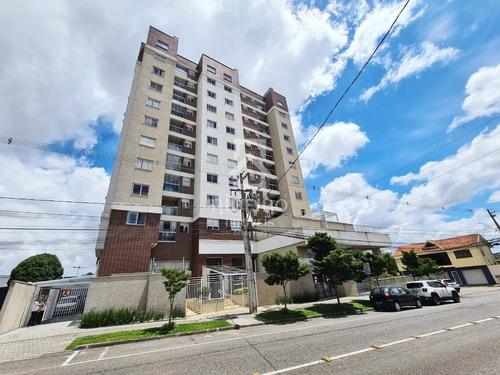 Apartamento - Centro - Ref: 8935 - V-8935