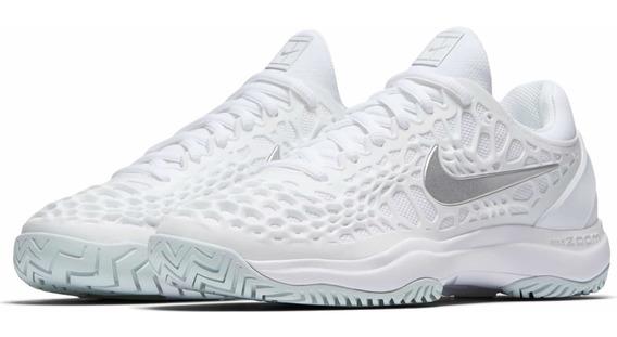 Nike Air Zoom Cage 3 Nuevas