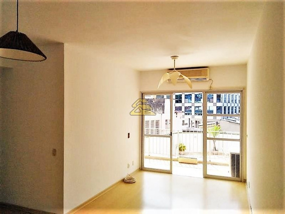 Apartamento - Ref: Scv10946