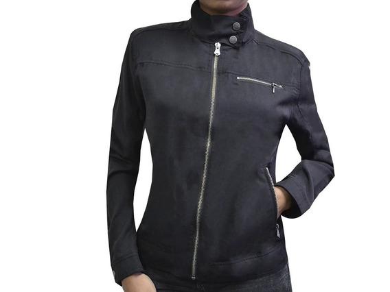 Camisa Color Negro Caterpillar M2310186-s