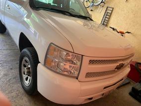 Chevrolet 1500 1500 Automática