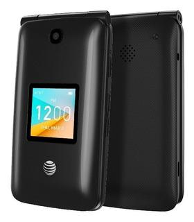 Alcatel 4g - Wifi Modelo Tapita / Nuevo En Promocion
