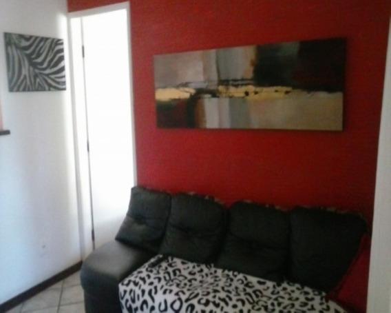 Casa - Pk208 - 32012655