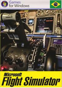 Flight Simulator Fsx Pacote 2019 Aeronaves Cenários 767