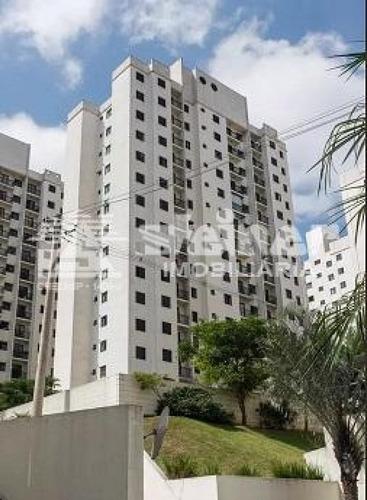 Venda Apartamento 2 Dormitórios Vila Rio De Janeiro Guarulhos R$ 270.000,00 - 36960v
