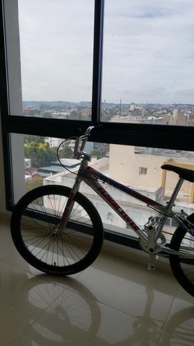 Bicicleta Se Rodado 24 Crucero Floval Flyer Impecable