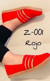 Caja Con 15 Pares De Zapatos Surtidos