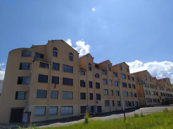 Apartamento La Castellana San Cristobal