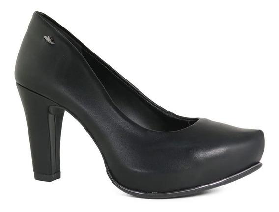 Sapato Dakota Meia Pata B9851