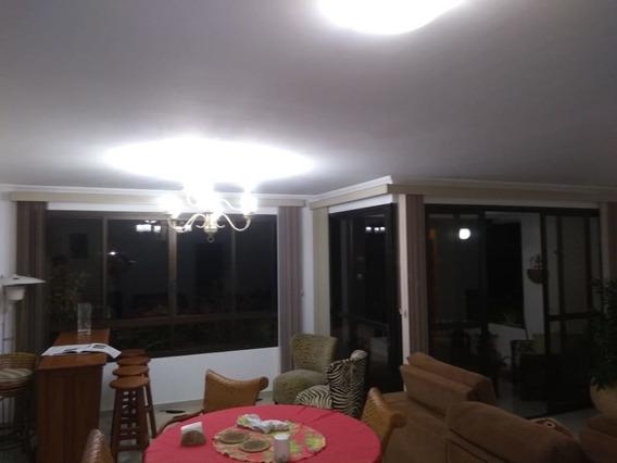 Belissmo Apartamento No Jardim São Paulo - Mi81677