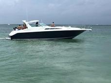 Renta De Yates En Cancún Y Pesca Deportiva