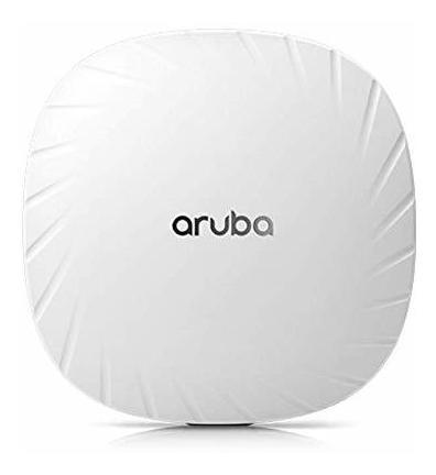Access Point Hpe   Q9h63a   Aruba Ap-515 Us Dual Radio 4x4 ®