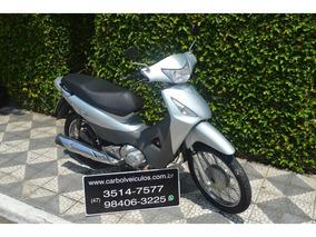 Honda Biz 125 Biz 125 Ks
