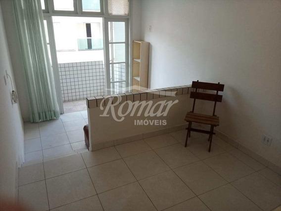Kitnet, Embaré, Santos - R$ 150 Mil, Cod: 731 - V731