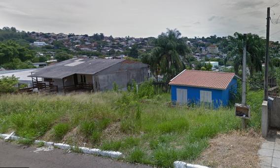 Barbada - Casa 2 Dorm. Entr. R$ 80 Mil E Assume +- 1.000/mês