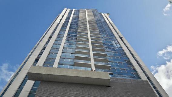 Apartamento En Alquiler En San Francisco #19-3954 Hel**