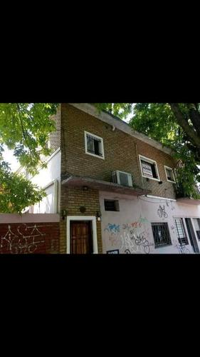 Imagen 1 de 13 de Casa - San Antonio De Padua