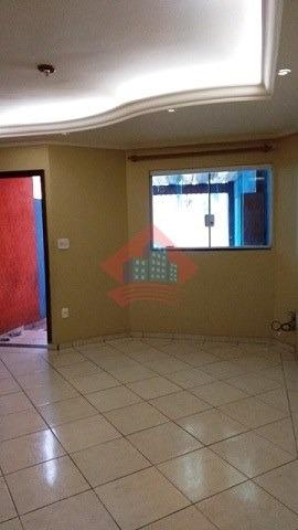 Casa - Ref: 02139