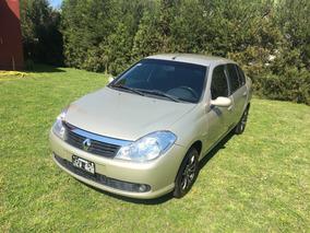 Renault Symbol 1.6 Luxe