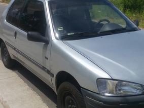 Peugeot 106 106 Xn Ecxelente