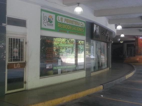 Código 329927 Darymar Reveron 04145439979 Vende Local