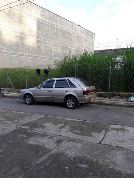 Mazda 323 Modelo 94