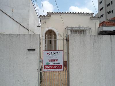 Comercial-são Paulo-vila Clementino | Ref.: 351-im375652 - 351-im375652