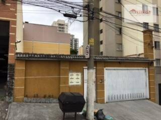 Sobrado Com 3 Dormitórios Para Alugar, 120 M² Por R$ 1.500,00 - Penha De França - São Paulo/sp - So1231