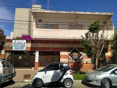 Locales Comerciales Alquiler San Miguel