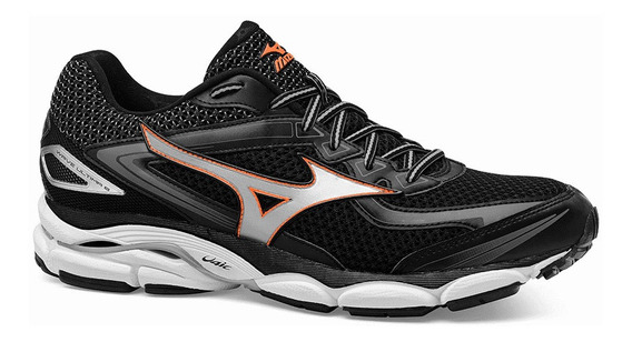 Tênis Mizuno Wave Ultima 8 P Original