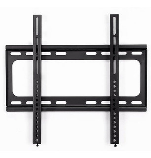 Soporte Tv Led Lcd 26 30 32 40 42 46 50 55 63 Vesa 400x400
