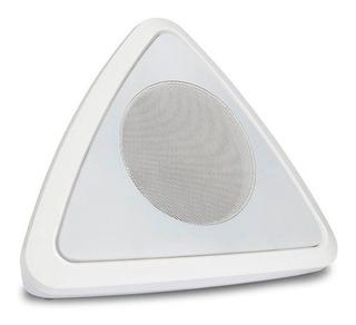Parlante Amplificador Bluetooth Portatil Ion Cornerstone