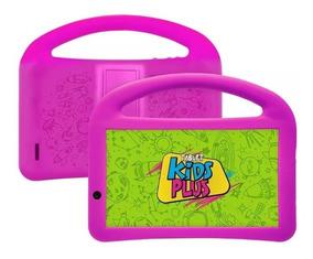 Tablet Dl Kids Plus 7
