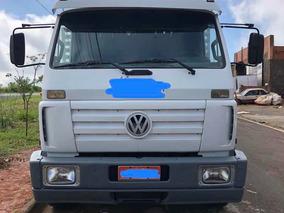 Volkswagen Vw 16300