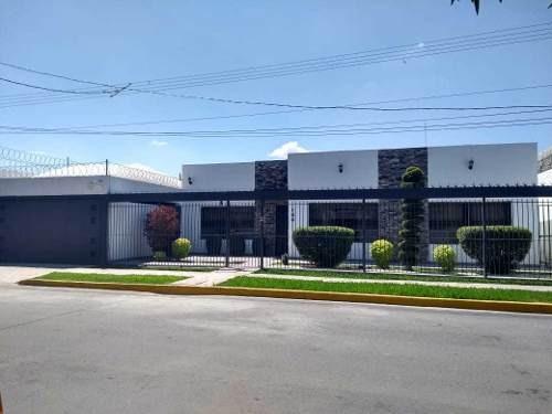 Casa En Venta Col. Las Rosas En Gómez Palacio