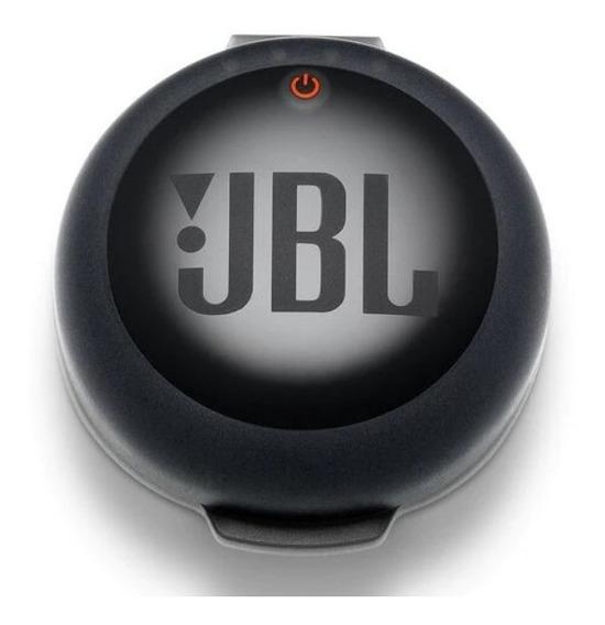 Jbl Headphones Charging Case - Para Fone De Ouvido