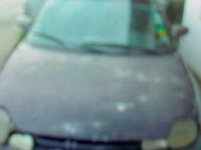 Chrysler Neon 97 Automatica Para Piezas