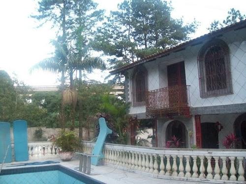 Imagem 1 de 10 de Chácara Para Venda - 7903