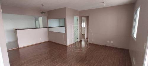 Imagem 1 de 30 de Apartamento Com 2 Dormitórios À Venda, 81 M² Por R$ 490.000,00 - Centro - São Bernardo Do Campo/sp - Ap1427