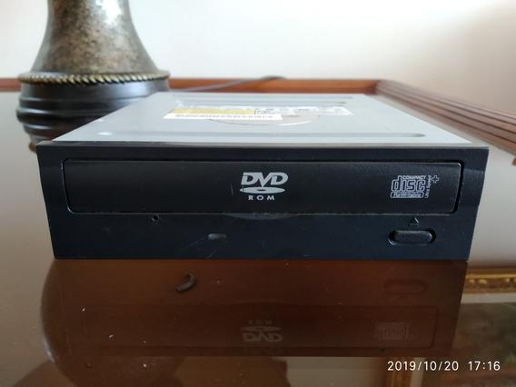 Unidad Cd - Rw/dvd-r0m Drive Modelo Sohc-5236v
