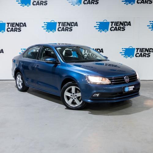 Volkswagen Vento 1.4 Highline 150cv