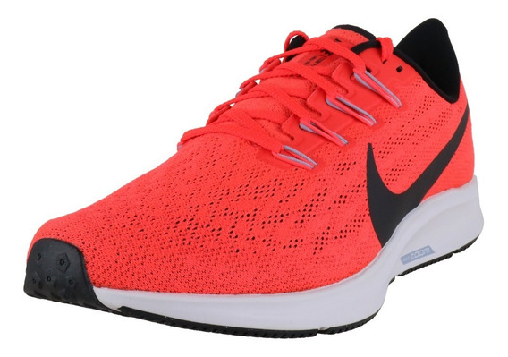 Tenis Nike Air Zoom Pegasus 36 Original Running