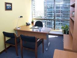 Oficinas Para 1/2 Personas En Bogota, Teleport Business Park