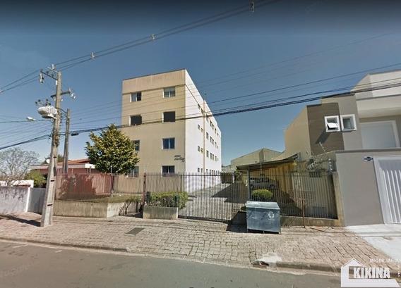 Apartamento Para Venda - 02950.6783v