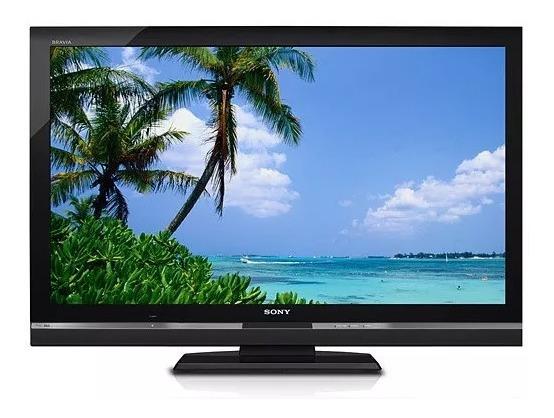 Tv Sony Bravia 40 Klv40s510a Venda De Peças De Reposição
