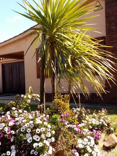 Venta Linda Casa 2 Dormitorios, Parque Del Plata Canelones